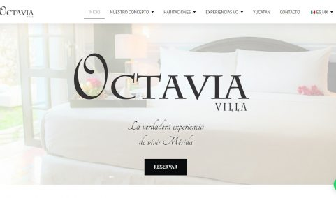 Villa-Octavia-Hotel-Boutique-en-Mérida-La-verdadera-experiencia-de-vivir-Mérida